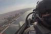 28η Οκτωβρίου: Το μήνυμα του πιλότου της Πολεμικής Αεροπορίας (video)
