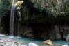 Το εντυπωσιακό φαράγγι Πάντα Βρέχει και το ορεινό πέρασμα της Καλιακούδας (video)