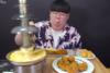 Youtuber δέχεται «επίθεση» από φοντί (video)