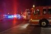Καναδάς: Επίθεση με μαχαίρι - Τουλάχιστον δύο νεκροί