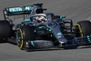 Formula 1: Το σήκωσε στην Ιταλία η Mercedes