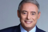 Ιορδάνης Χασαπόπουλος: 'Συγκινήθηκα με την επιστροφή στο Mega'