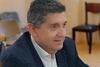 Γρ. Αλεξόπουλος: «Να μείνει ανοικτή η Τράπεζα Πειραιώς στην Ανθείας»