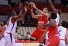 Ολυμπιακός: Αρνητικά όλα τα τεστ κορωνοϊού στην ομάδα μπάσκετ