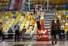 EuroCup: Highlights από τo παιχνίδι του Προμηθέα με τη Γκραν Κανάρια (video)