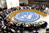 Αρχές Δεκεμβρίου η σύνοδος του ΟΗΕ για την πανδημία
