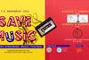 Έρχεται το 1ο live streaming music festival στη Δυτική Ελλάδα