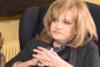 Μαίρη Χρονοπούλου: 'Ήμουν σε κώμα, αλλά με έσωσαν'