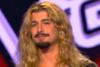 Κάλεσε τους φίλους του για την επιλογή του και «κρέμασε» τον Ρουβά στο Voice (video)