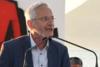 Γ. Ρώρος: 'Μέτρα στήριξης για την κοινωνία'