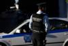 Αγία Βαρβάρα: Άλλες δύο φορές προσπάθησε η 15χρονη να σκοτώσει την μητέρα της