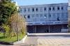 Το σχέδιο για την μετατροπή του νοσοκομείου Αιγίου αποκλειστικά για περιστατικά covid
