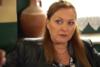 Ρένια Λουιζίδου: 'Δεν αποκτήσαμε δεύτερο παιδί γιατί εγώ φοβήθηκα'