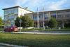 Πάτρα: Καταγγελία ψήφισμα της ΔΑΠ - ΝΔΦΚ κατά της ΠΚΣ για την Ιατρική Σχολή
