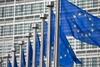 ΕΕ: Συμφωνία για τον Προϋπολογισμό - Πρώτο «πράσινο φως» για το Ταμείο Ανάκαμψης