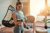 Αδυνάτισμα: Βάρη ή αερόβια άσκηση;