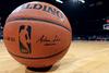 Στις 22 Δεκεμβρίου τζάμπολ στο NBA