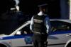Σοκ η απολογία της 15χρονης κόρης για τη δολοφονία στην Αγία Βαρβάρα