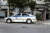 Οι ανήλικοι αλληλοκατηγορούνται μεταξύ τους για το φρικτό έγκλημα στην Αγία Βαρβάρα