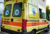 Σοκαρισμένο το Αίγιο από την αυτοκτονία του 84χρονου που έπεσε από τη γέφυρα