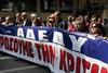 ΑΔΕΔΥ: Εικοσιτετράωρη πανελλαδική απεργία στις 26 Νοεμβρίου