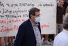 Πάτρα: Αντιδράσεις για την εισήγηση Πελετίδη για τις εκδηλώσεις για το Πολυτεχνείο
