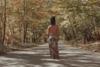 Τρίκαλα Γεφύρι Παλαιοκαρυάς - Ο καταρράκτης που αναδύονται νεράιδες (video)