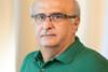 Χρ. Μπούρας: 'Το Πολυτεχνείο των ημερών μας είναι και στις MΕΘ και στις μονάδες COVID19'