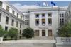 Οικονομικό Πανεπιστήμιo: Κατατάσσεται στα 300 «Top Business Schools» παγκοσμίως