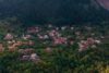 Παλιό Μικρό Χωριό - Ανακαλύψτε το στολίδι της Ευρυτανίας (video)