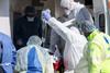 Κορωνοϊός: 5.007 νέα κρούσματα στην Ελβετία