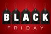 Γαλλία - Δεν αποκλείουν αναβολή της Black Friday οι εταιρείες λιανικής πώλησης