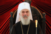 Ι.Ε.Θ.Π - Συλλυπητήρια επιστολή για την αποδημίαν του Αγιωτάτου Πατριάρχη Σερβίας κκ. Ειρηναίου