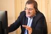 Παρέμβαση Κώστα Πελετίδη στη Συνεδριακή Διάσκεψη της ΚΕΔΕ με τις ΠΕΔ Δυτικής Ελλάδας και Ιονίων Νήσων