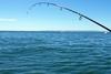 Πάτρα: Πλήρωσε ακριβά το ψάρεμα στην Πλαζ - 'Τσίμπησε' πρόστιμο