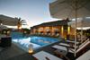Αχαΐα: Η βραχυχρόνια μίσθωση σήκωσε «κεφάλι» στα ξενοδοχειακά καταλύματα