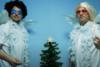 'Κρούσματα Παντού' - O απόλυτος «ύμνος» των Χριστουγέννων (video)