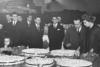 Θλίψη στην Πάτρα για το θάνατο της Ρένας Λαδοπούλου