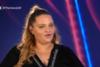 The Voice - Η Μαργαρίτα Ντινοπούλου συγκίνησε με την ιστορία της (video)