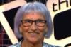 Γιαγιά μάναντζερ έκλεψε τις εντυπώσεις στο Voice (video)