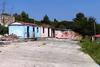 Πάτρα: «Καμπανάκι» από τους κατοίκους της Εγλυκάδας για τον καταυλισμό