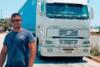 Ηλεία: Θρήνος για τον Θανάση Γιαννακόπουλο που σκοτώθηκε σε τροχαίο ατύχημα