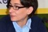 Θλίψη στην Πάτρα για την 45χρονη Κατερίνα Παγουλάτου