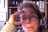 Δήμητρα Γαλάνη - Απαντά στις κατηγορίες ότι κάλεσε την αστυνομία σε συσσίτιο απόρων