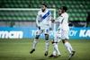 Μουντιάλ 2022 - Αυτοί είναι οι πιθανοί αντίπαλοι της Εθνικής Ελλάδας στα προκριματικά