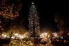 Διαδικτυακά Χριστούγεννα στα Τρίκαλα!