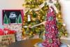 Δυτική Ελλάδα: Στο 'φουλ' τα καταλύματα Airbnb σε χειμερινούς προορισμούς για τις γιορτές