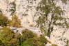 Φαράγγι Βίκου - Το απόκρυμνο μονοπάτι της Αγίας Παρασκευής (video)