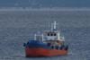 Νιγηρία: Θρίλερ με Έλληνες ναυτικούς - Διαπραγματεύσεις με τους πειρατές για τα λύτρα
