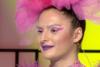 """Κωνσταντίνα Τσεκάι - """"Kαρφώνει"""" την Αρετή για τους καβγάδες της στο My Style Rocks"""